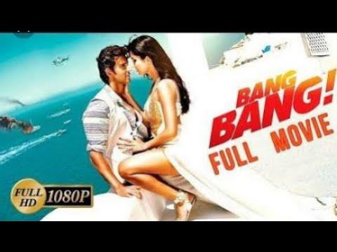 bang bang tamil dubbed hd movie download tamilrockers