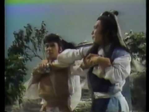 Chinese herbal viagra jia yi jian