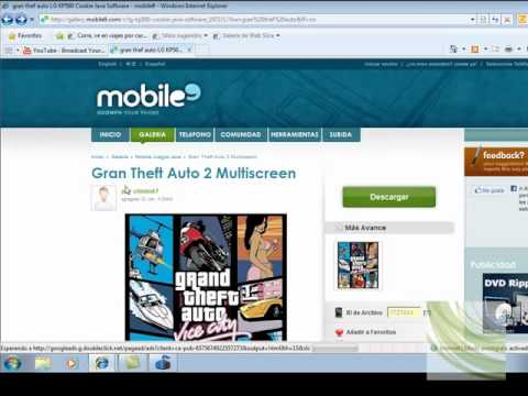 como bajar juegos para celular ( gratis) (facil) (sin virus) (que funcionen)