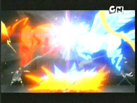 Hd hq -(hindi)beyblade Metal Fusion Theme Song video