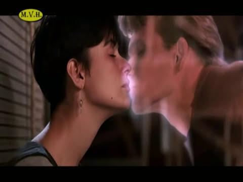 Ghost   La Sombra del Amor   Español