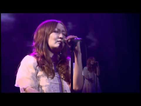 KOKIA / 天使 【The 5th season concert #1-04】