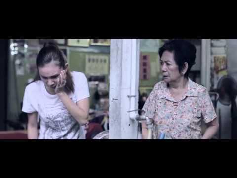 馬來西亞2014 最大卡士賀歲微電影 [[ 歡迎回家 ]]