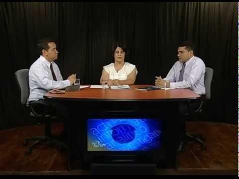 UTV: A FONDO: Una mirada hacia la adolescencia preuniversitaria en Honduras