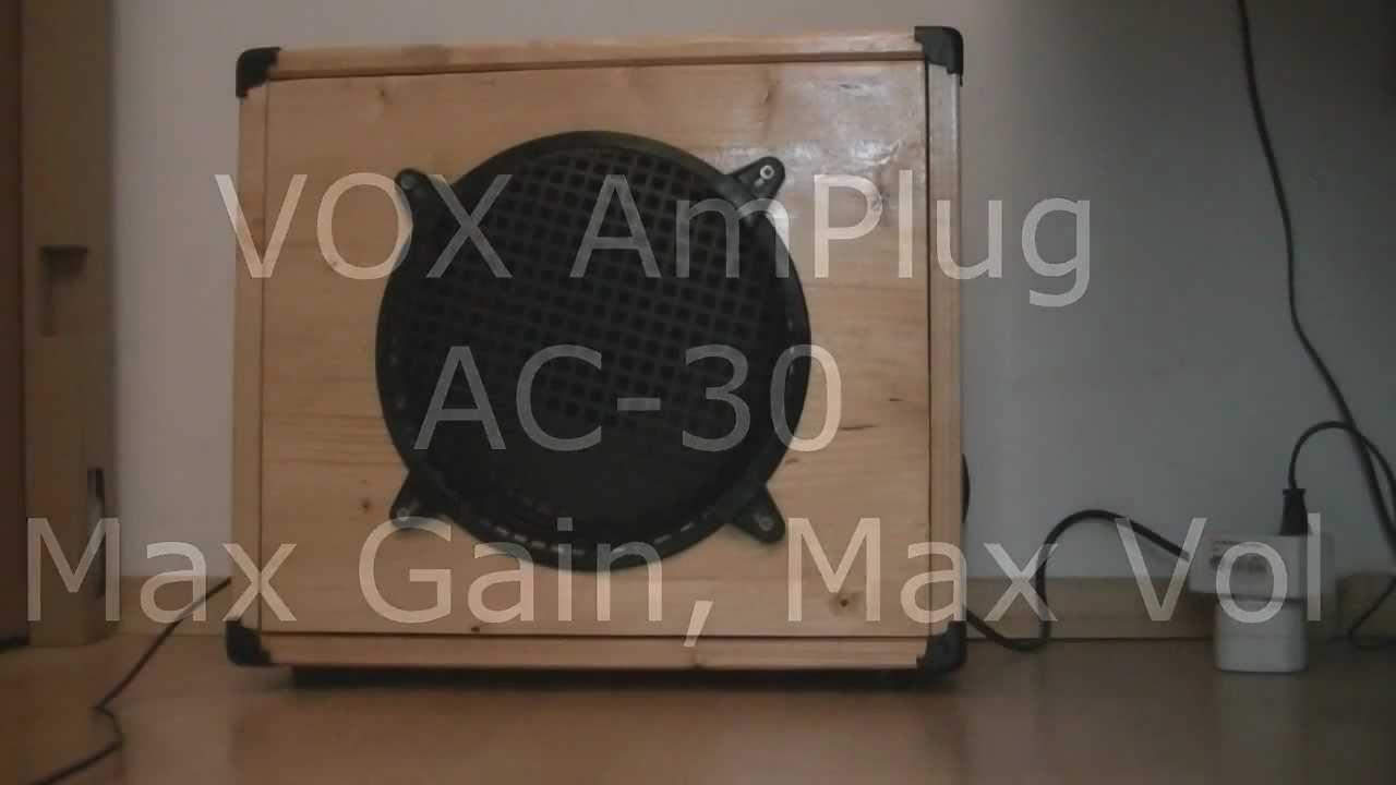Amp External Speaker With External Speaker