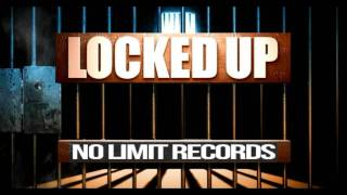 Watch Master P Locked Up video