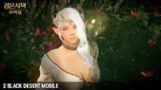 Top 5 games HD PC to android vers Re game