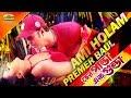 Ami Holam Premer Bawol   ft Kumkum   by Ayub Bachchu & Kanak Chapa   Tero Panda Ek Gunda