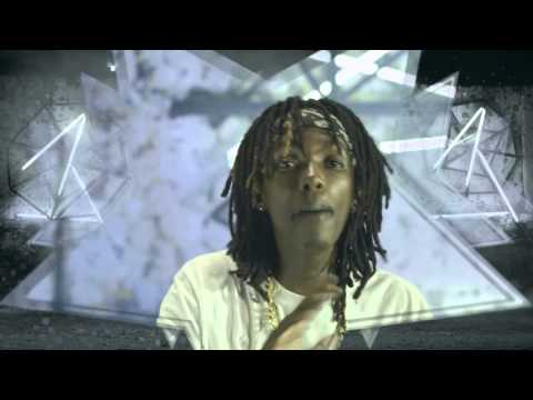 Mbuuza biliyo - Feffe Bussi  (Smallest Rapper )