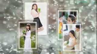 Liên Khúc Nhạc Trẻ Remix Hay Nhất Dành Cho Người Đang Yêu + Nonstop - Việt Mix 2014