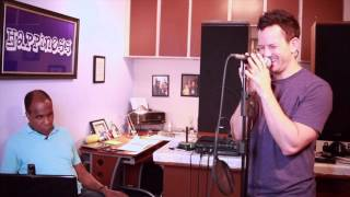 See You Again - Wiz Khalifa Ft. Charlie Puth - How To Sing Cover Songs - Roger Burnley Voice Studio