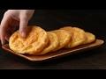 Video Cloud Bread