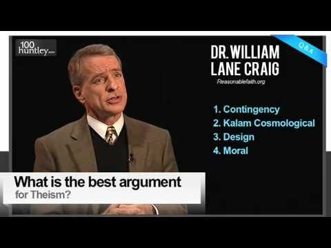 """a historic overview of arguments for the existence of god Other (""""minor"""") arguments for the existence of god that have received serious discussion in recent times include moral arguments, arguments from religious experience, arguments from miracles, arguments from consciousness, arguments from reason, and aesthetic arguments."""