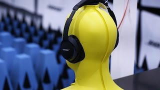 How Bose speakers (eventually) led to my audiophile awakening