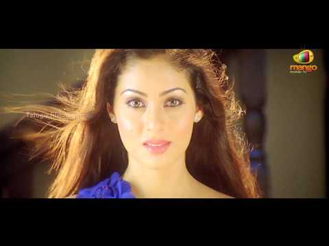 Mythri Movie Songs - Ra Ra Pedave Song - Sadha, Navdeep video