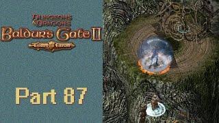 The Tree of Life   Baldur's Gate 2 EE 87