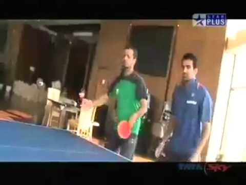 Chak Dy Dono Jahan India R Pakistan video