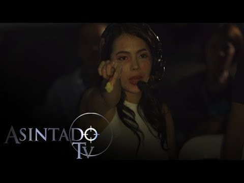Asintado TV: Week 10 Outtakes | Part 2