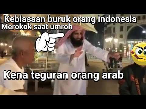 Gambar umroh indonesia