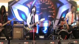 download lagu Utopia Serpihan Hati Summarecon Mall Serpong Tangerang gratis
