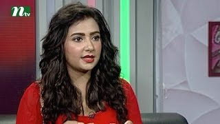 Shuvo Shondha (শুভসন্ধ্যা) | Episode 4339 | Talk Show