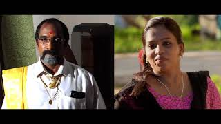 New Tamil  Release 2017 | Latest Tamil Comedy Movie 2017 | New Tamil 2017 Upload