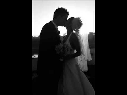 Here We Stand New Wedding Ceremony Song Wedding Music