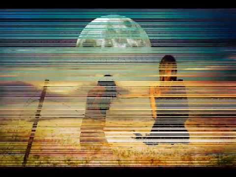 Tori Amos - Spring Haze