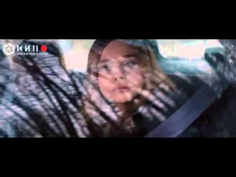 Trailer If I Stay 2014 Mongol Heleer video