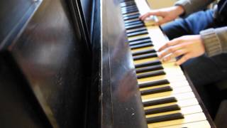 10 Famous Piano Songs