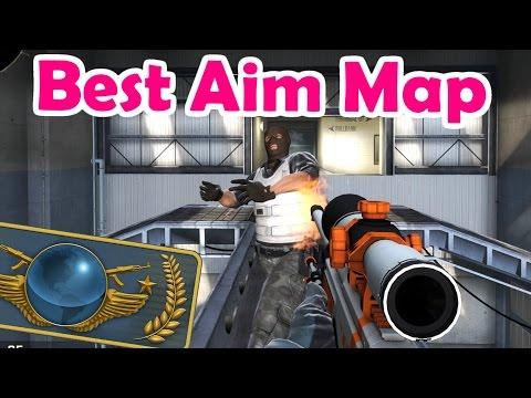 Scream cs go aim map steam quake 2
