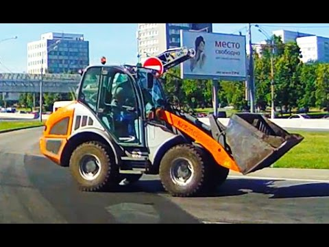 Car Crash Compilation, Car Crashes and accidents Compilation June 2016 Part 71