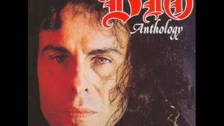 Watch Dio Time To Burn video