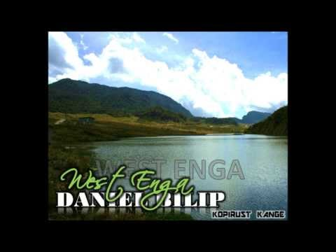 West Enga, a song by Daniel Bilip, a self-recording artist from the Laiagam area of Enga Province, Papua New Guinea. Copyright disclaimer! I do NOT own this song nor the images featured in...