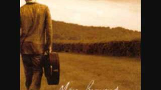 Watch Marc Broussard French Cafe video