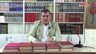Halil DÜLGAR(Kısa) - Risale-i Nur'un Mahkumlara Tesiri