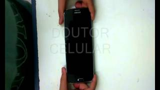 Samsung Mega 6.3 - Hard Reset - Desbloquear - Resetar