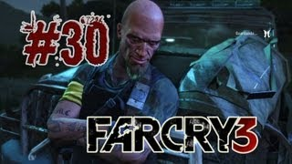 FAR CRY 3 | Ep.30 | Oro Negro |