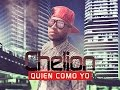 CHELION - QUIEN COMO YO (VIDEO LYRIC) BACHATA 2017