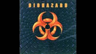 Watch Biohazard Retribution video