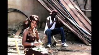 SOUTH SUDAN MUISIC - KALAMAT DEH - DYNAMQ Feat QUEEN ZEE & YABA ANGELOSI
