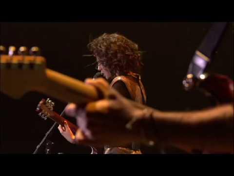 Katie Melua - Ghost Town