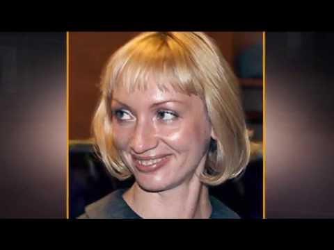 Золотые жены политиков: список самых богатых женщин России — Гражданская оборона, 31.05