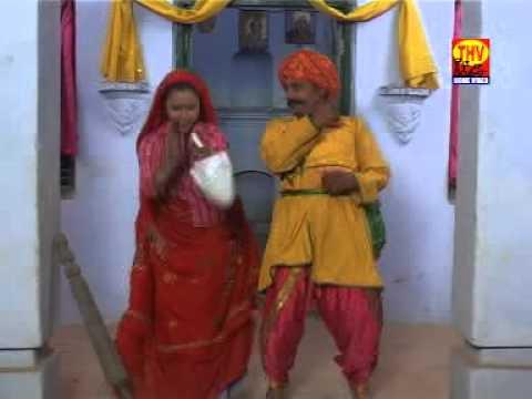 Lakhan Singh Meena Song.dat video