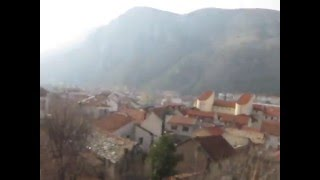 Mostar Lucki most nov jednosoban stan prodaja 94