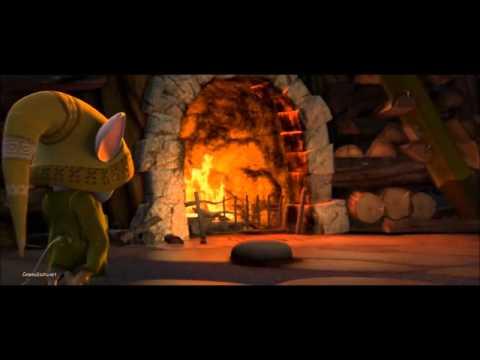Watch A Mouse Tale (2015) OnlA Mouse Talene Free Putlocker