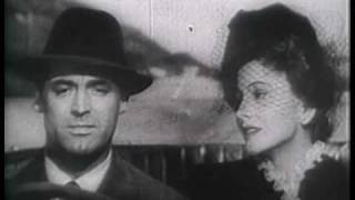 Suspicion (1941) - Official Trailer