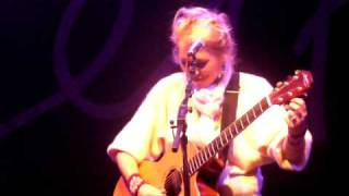 Watch Martha Wainwright Niger River video