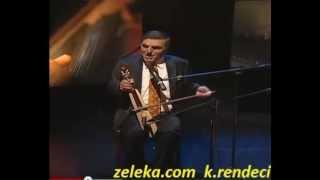 çaykara - YUSUF CEMAL KESKIN - E Fadimem
