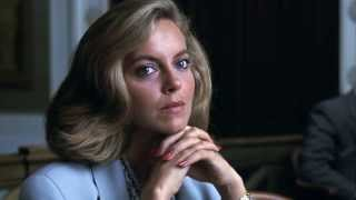 Greta Scacchi Presumed Innocent Nights In White Satin